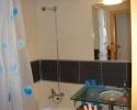 Baño Apartamento en Baqueira - Valencia d\'Aneu
