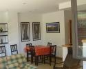 Comedor Apartamento Baqueira - Valencia d\'Aneu