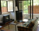 Salón Apartamento Baqueira - Valencia d\'Aneu