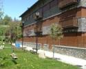 Jardín Apartamento en Baqueira - Valencia d\'Aneu