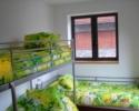 Habitación triple Apartamento en Baqueira - Valencia d\'Aneu