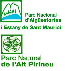 Senderismo en Baqueira - Parque Nacional Aigüestortes