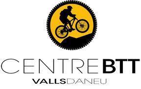 Centro BTT - Ciclismo en Baqueira